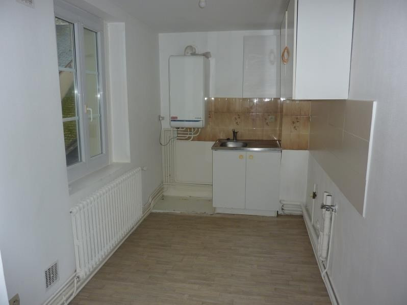 Produit d'investissement immeuble Vendome 274 000€ - Photo 3