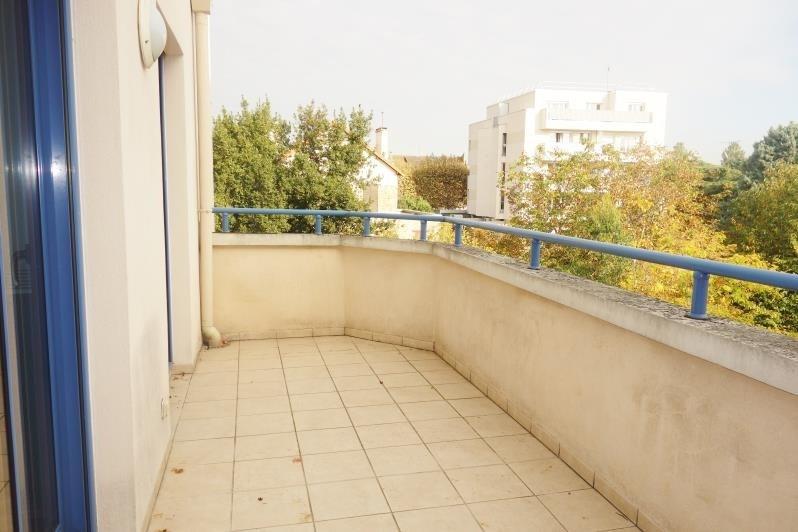 Sale apartment Le perreux sur marne 375000€ - Picture 5