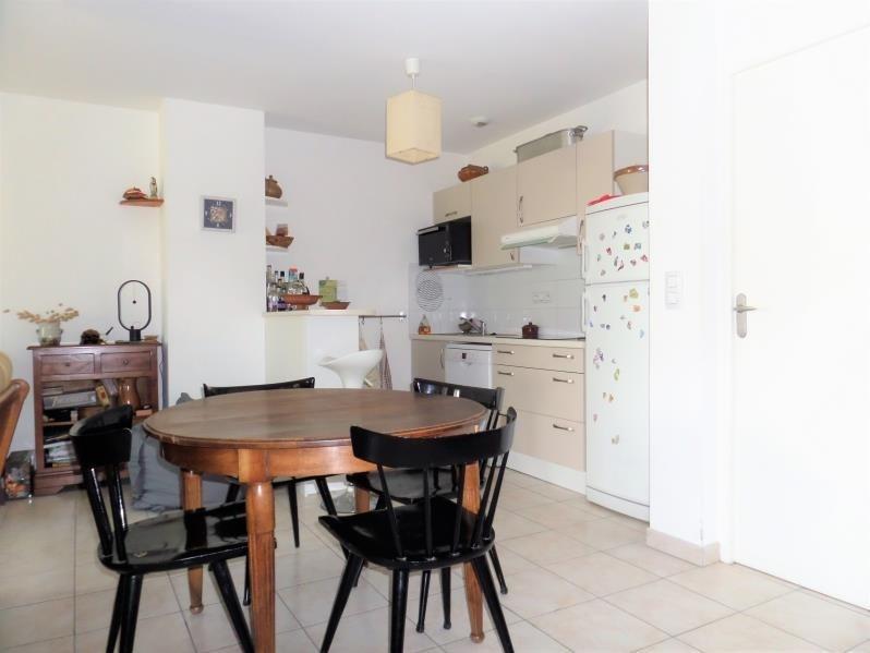 Sale apartment St brevin l ocean 199500€ - Picture 2