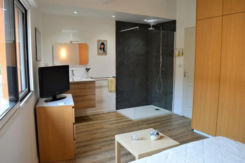Vente maison / villa Rians 380000€ - Photo 11