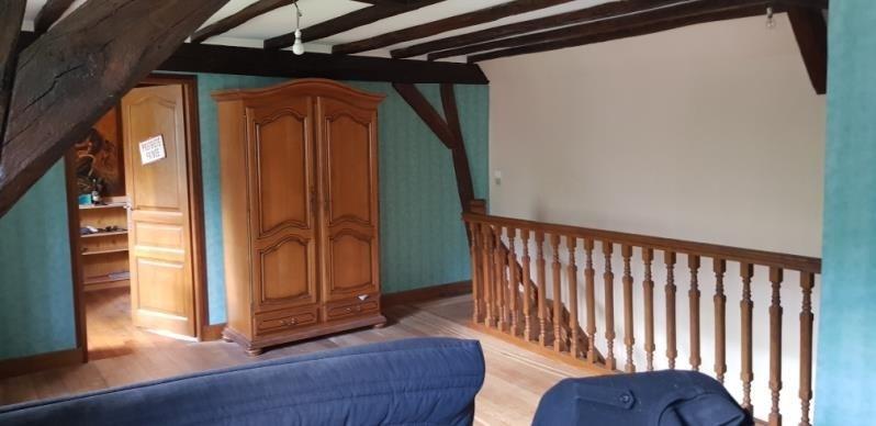 Deluxe sale house / villa Champignelles 390000€ - Picture 8