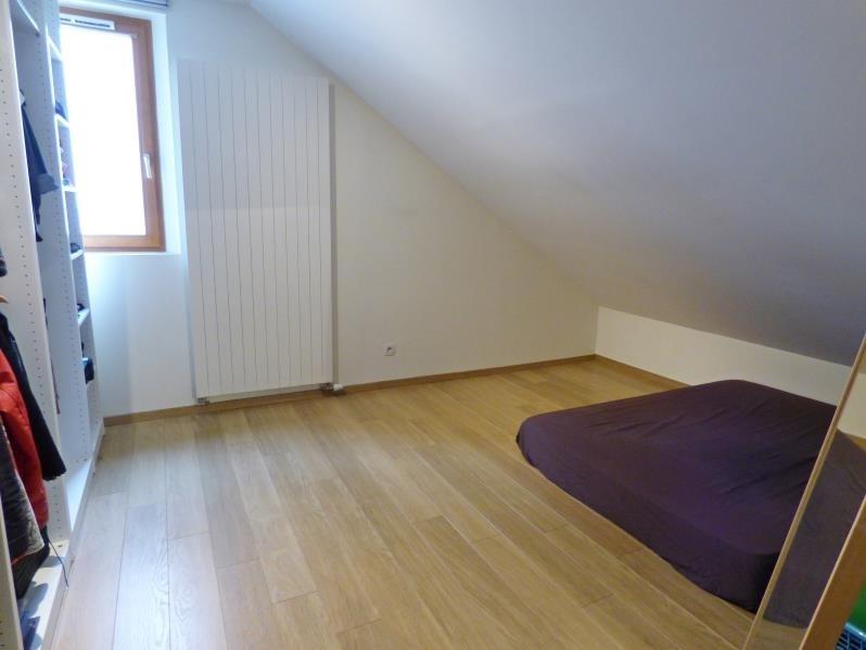 Sale apartment Aix les bains 298000€ - Picture 6
