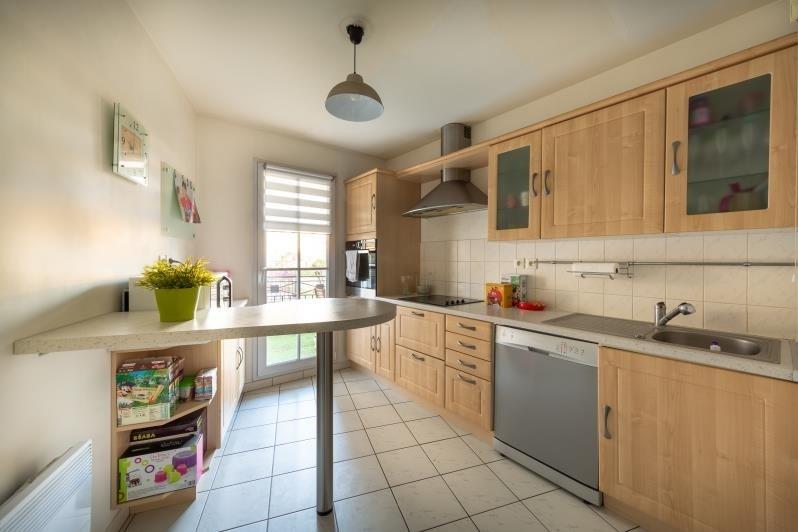 Vente appartement Ablon sur seine 290000€ - Photo 3