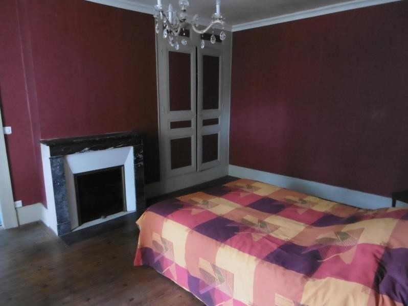 Sale house / villa Vernon 416000€ - Picture 6