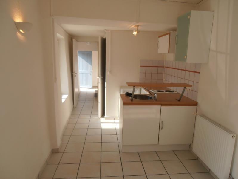 Vente immeuble Montelimar 210000€ - Photo 4