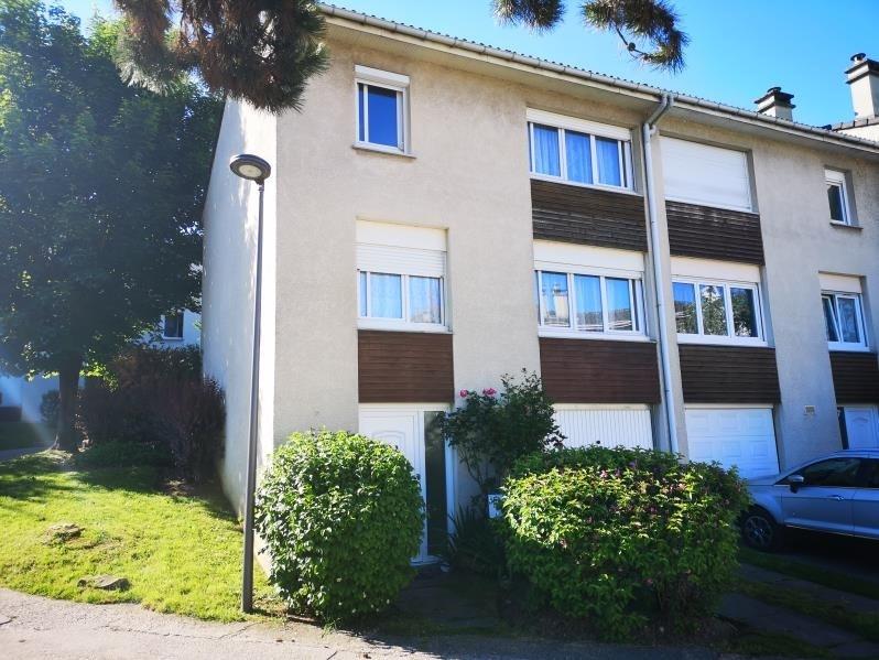 Sale house / villa Osny 239000€ - Picture 1