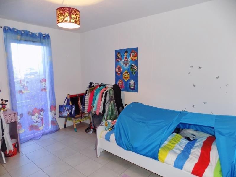 Vente appartement St pee sur nivelle 216000€ - Photo 5
