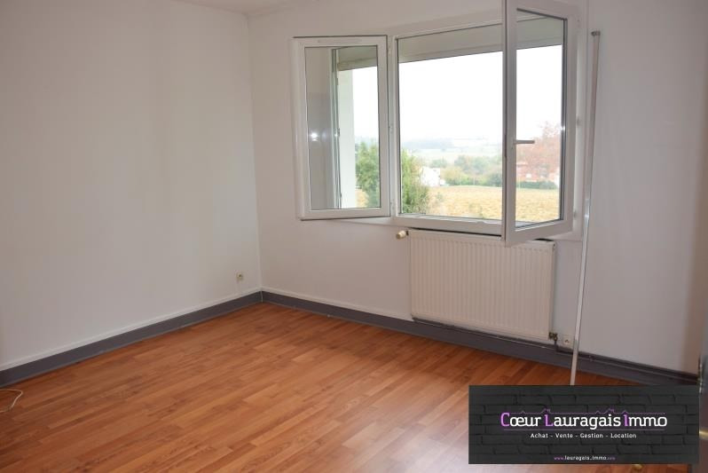 Rental house / villa Flourens 950€ CC - Picture 7