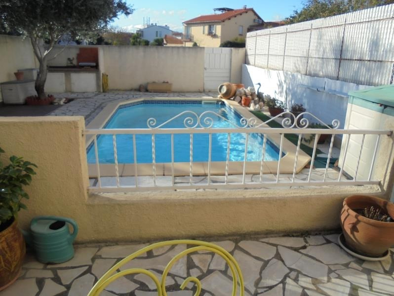Sale house / villa Perpignan 195 000€ - Picture 2