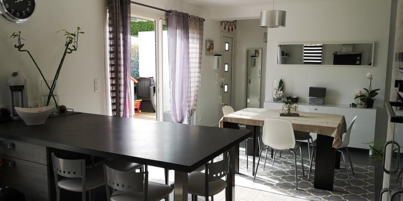Sale house / villa Bassussarry 449500€ - Picture 3