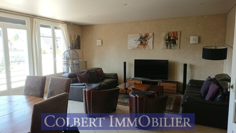 Vente maison / villa Auxerre 380 000€ - Photo 5