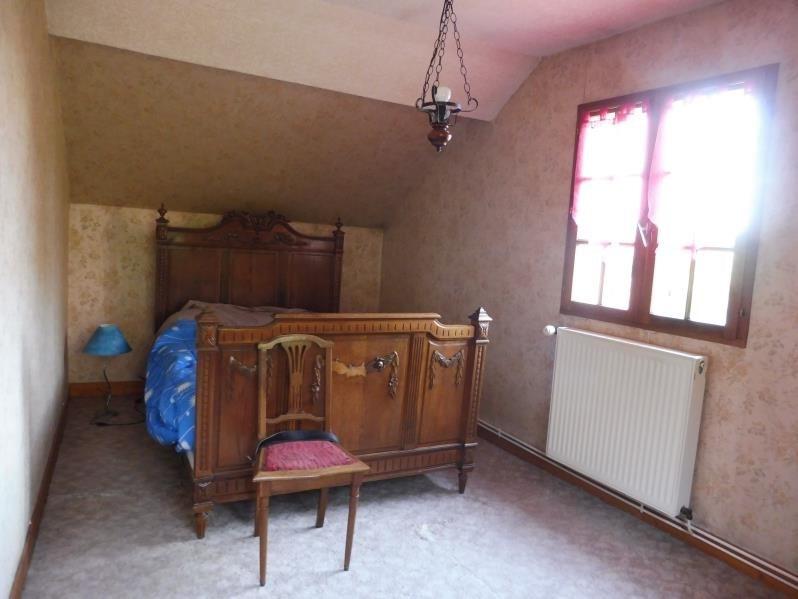 Sale house / villa Mortagne au perche 75000€ - Picture 6