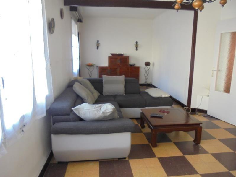 Sale house / villa Perpignan 135000€ - Picture 3