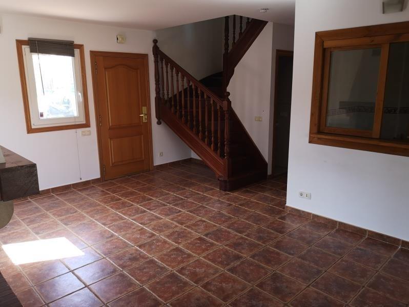 Alquiler  casa Hendaye 1140€ CC - Fotografía 8