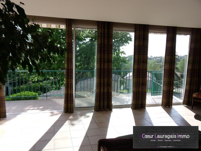 Vente appartement Lanta 245 000€ - Photo 4