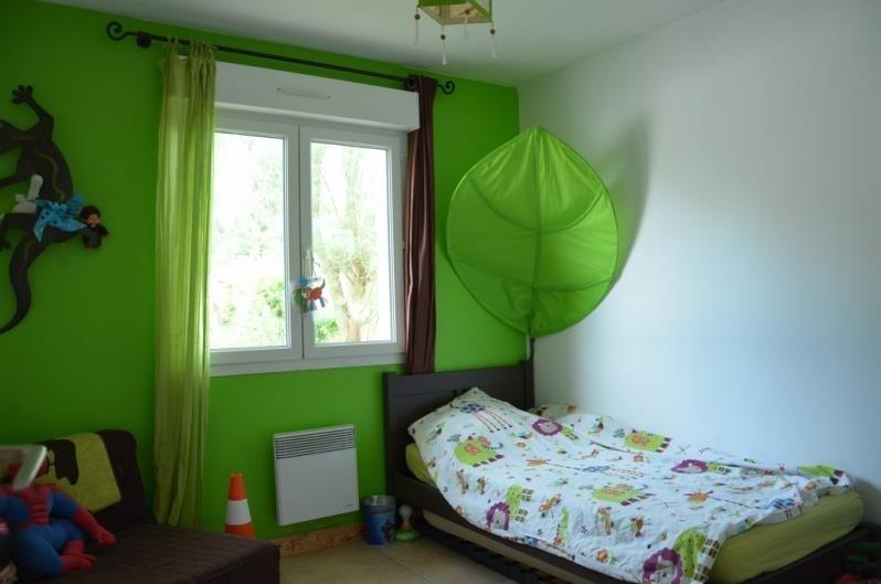 Vente maison / villa Caraman (secteur) 215000€ - Photo 6