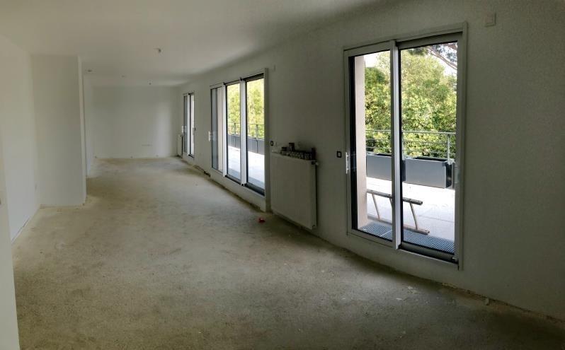 Vente de prestige appartement Toulouse 598500€ - Photo 3