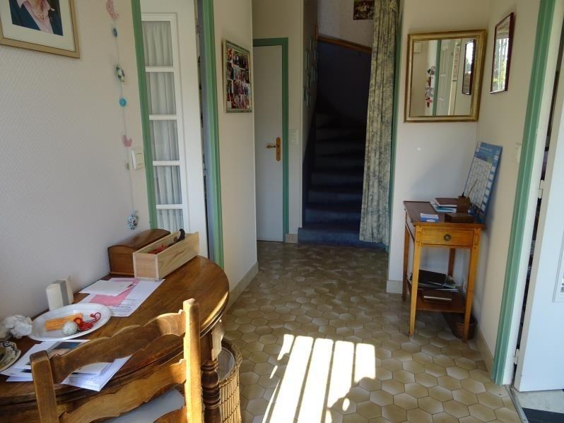 Vente maison / villa Pont ste marie 242500€ - Photo 7