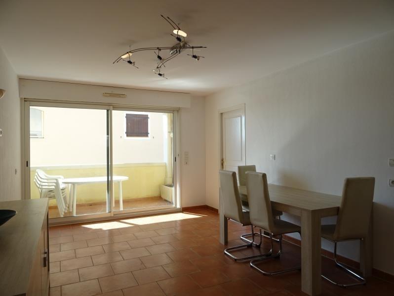 Vendita appartamento La londe les maures 230000€ - Fotografia 5