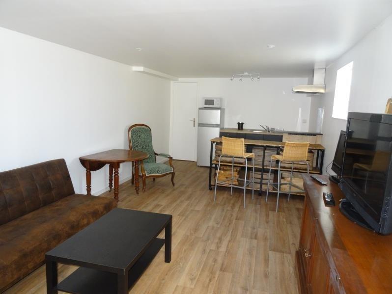 Sale house / villa Fontenay sous bois 790000€ - Picture 9