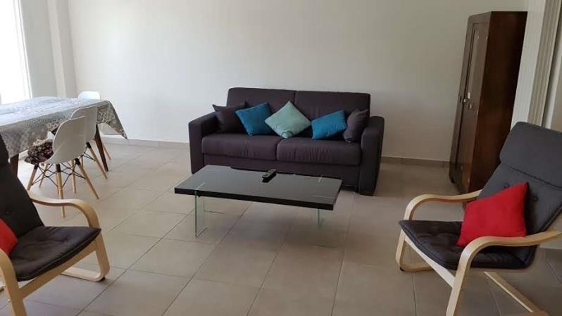 Location appartement Bandol 1450€ CC - Photo 6