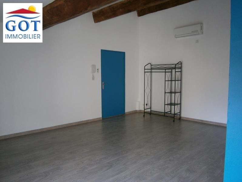 Rental apartment Claira 440€ CC - Picture 4