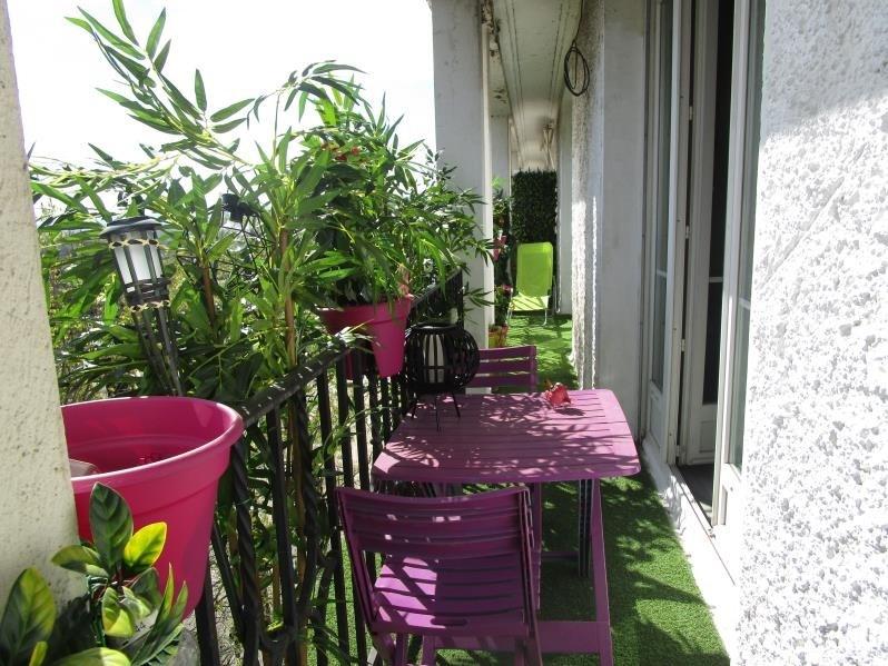 Vente appartement Pau 535000€ - Photo 5