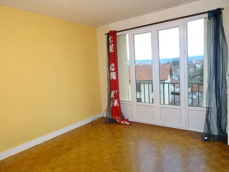 Location appartement Roanne 345€ CC - Photo 4