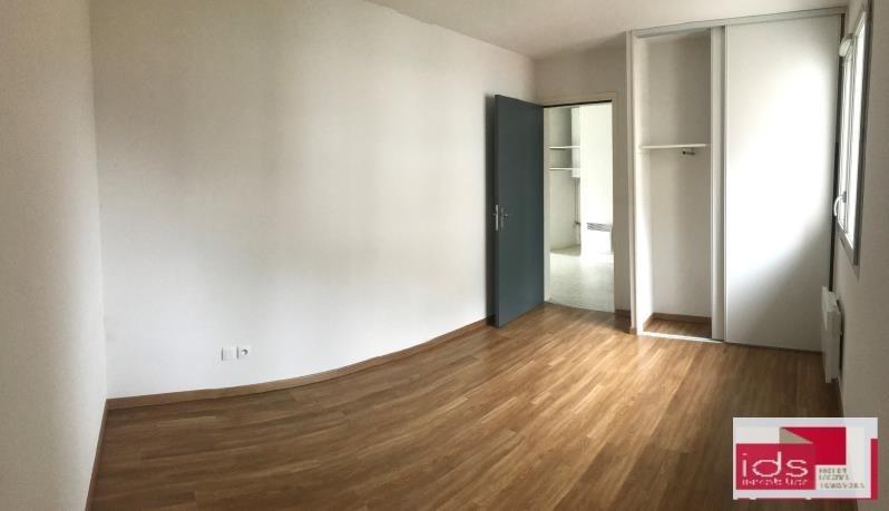 Alquiler  apartamento La rochette 450€ CC - Fotografía 2