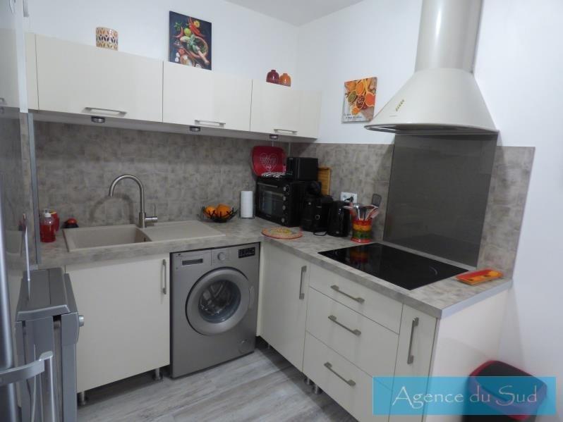 Vente appartement La ciotat 192000€ - Photo 2