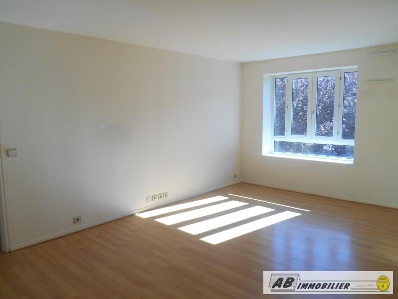 Location appartement Poissy 810€ CC - Photo 3