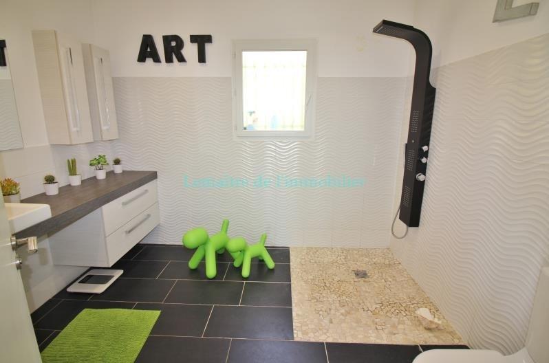 Vente de prestige maison / villa Le tignet 575000€ - Photo 13