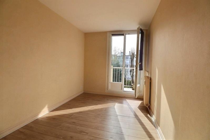 Sale apartment Chaville 310000€ - Picture 4