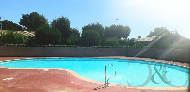 Vente maison / villa Bormes les mimosas 220000€ - Photo 1
