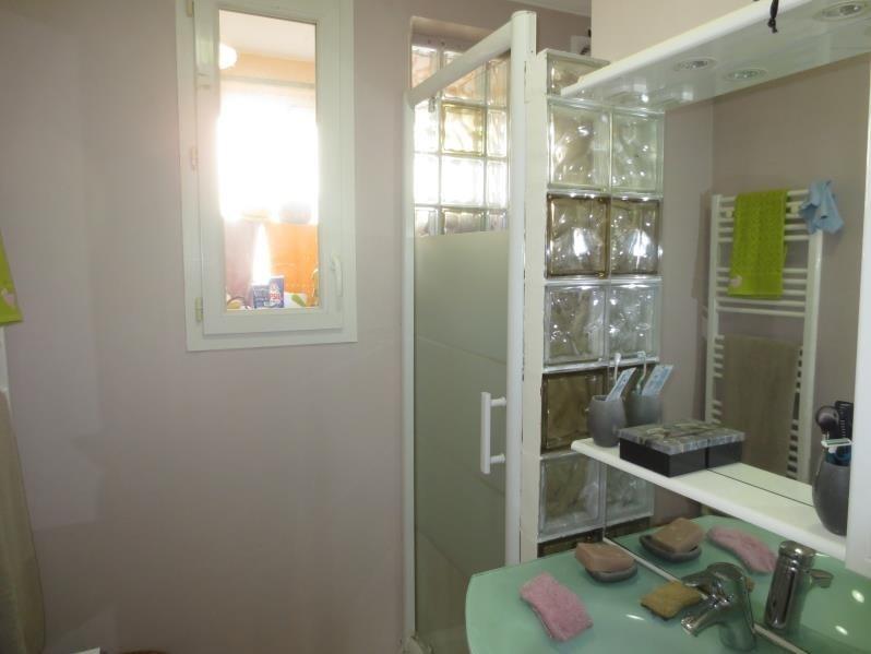 Venta  apartamento Montpellier 120000€ - Fotografía 4