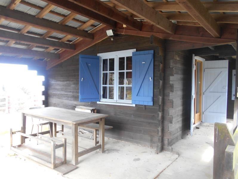 Sale house / villa Attignat oncin 229000€ - Picture 3