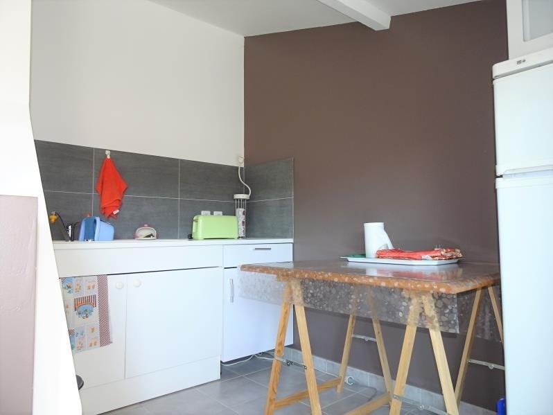 Vente maison / villa La londe les maures 372700€ - Photo 9