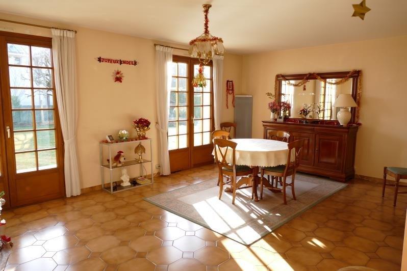 Sale house / villa Verrieres le buisson 950000€ - Picture 2