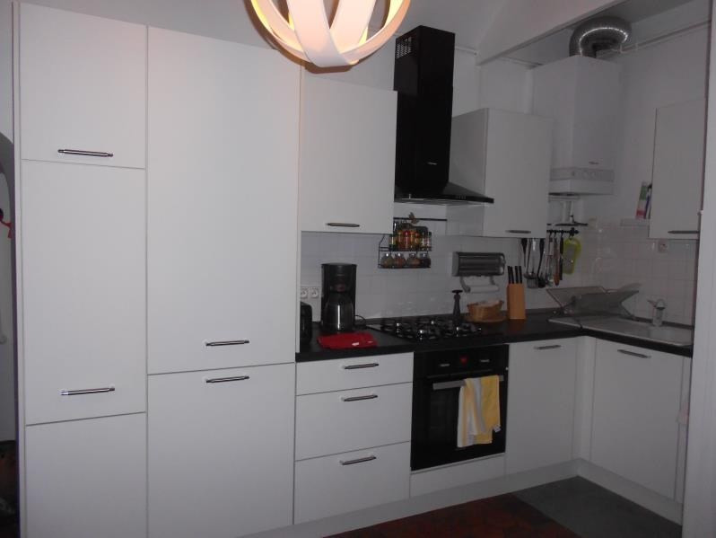 Rental apartment Provins 430€ CC - Picture 3