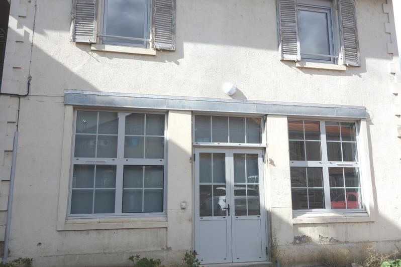 Rental apartment Le coteau 470€ CC - Picture 7