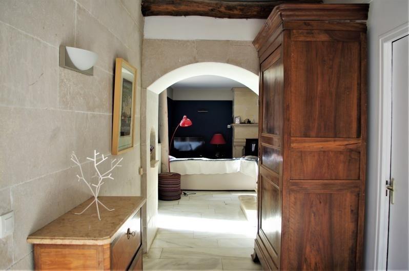 Sale house / villa Cagnac les mines 320000€ - Picture 6