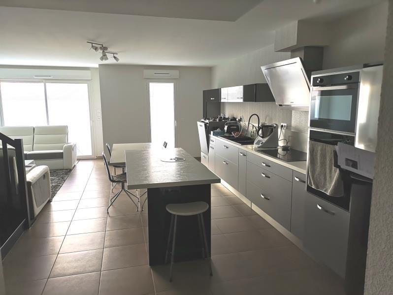 Vente maison / villa La seyne sur mer 359000€ - Photo 3