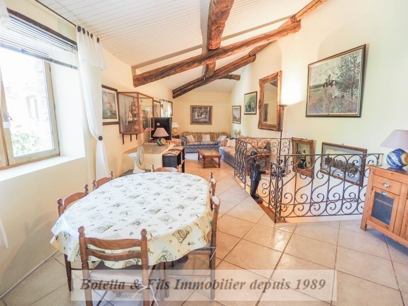 Venta de prestigio  casa Uzes 825000€ - Fotografía 10