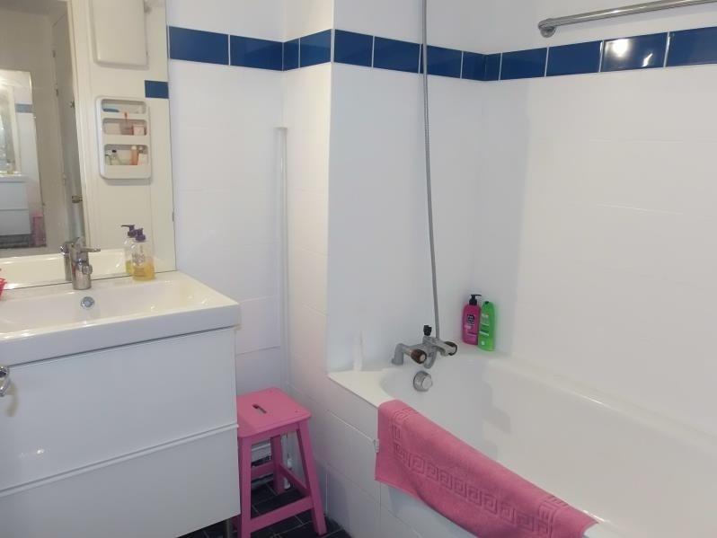 Sale apartment Blonville sur mer 86500€ - Picture 7
