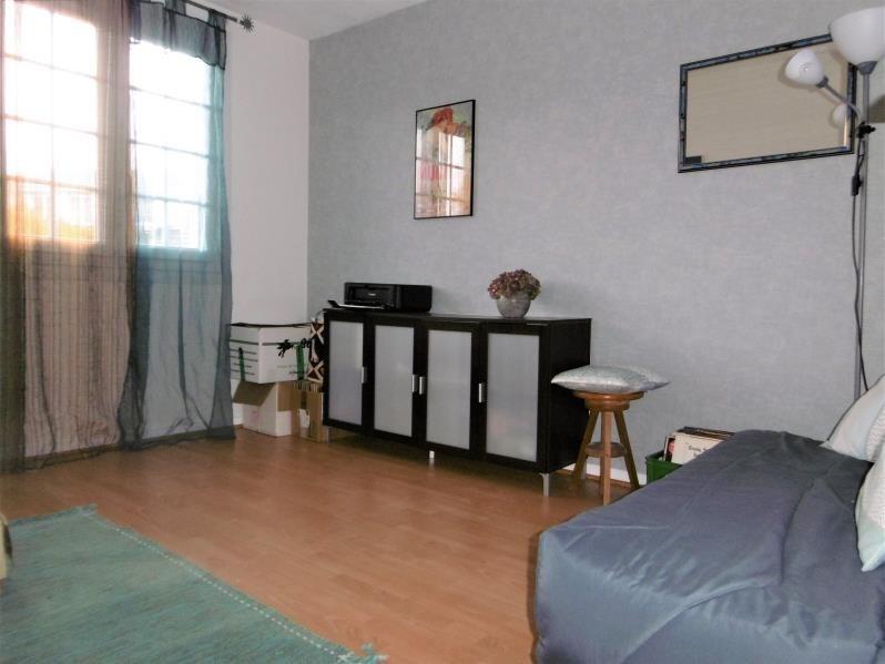 Sale house / villa Limours 330000€ - Picture 4