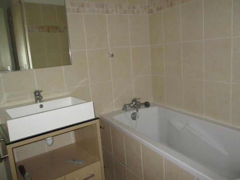 Location appartement Salon de provence 506€ CC - Photo 6