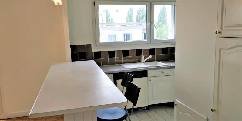 Vente appartement Sucy en brie 185 000€ - Photo 3