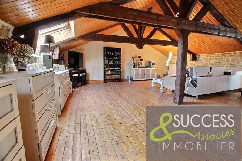 Revenda casa Plouay 475500€ - Fotografia 5