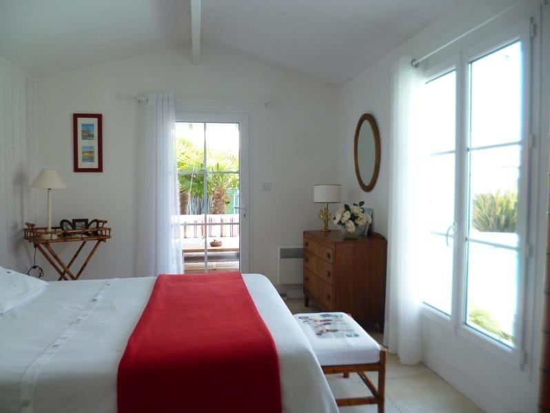 Vente de prestige maison / villa St georges d'oleron 797500€ - Photo 14