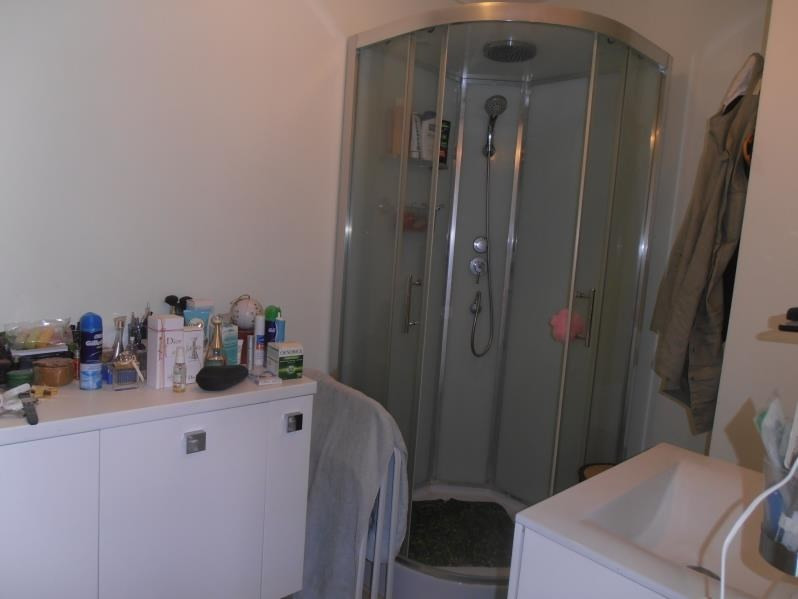 Vente appartement Nanterre 375 000€ - Photo 5